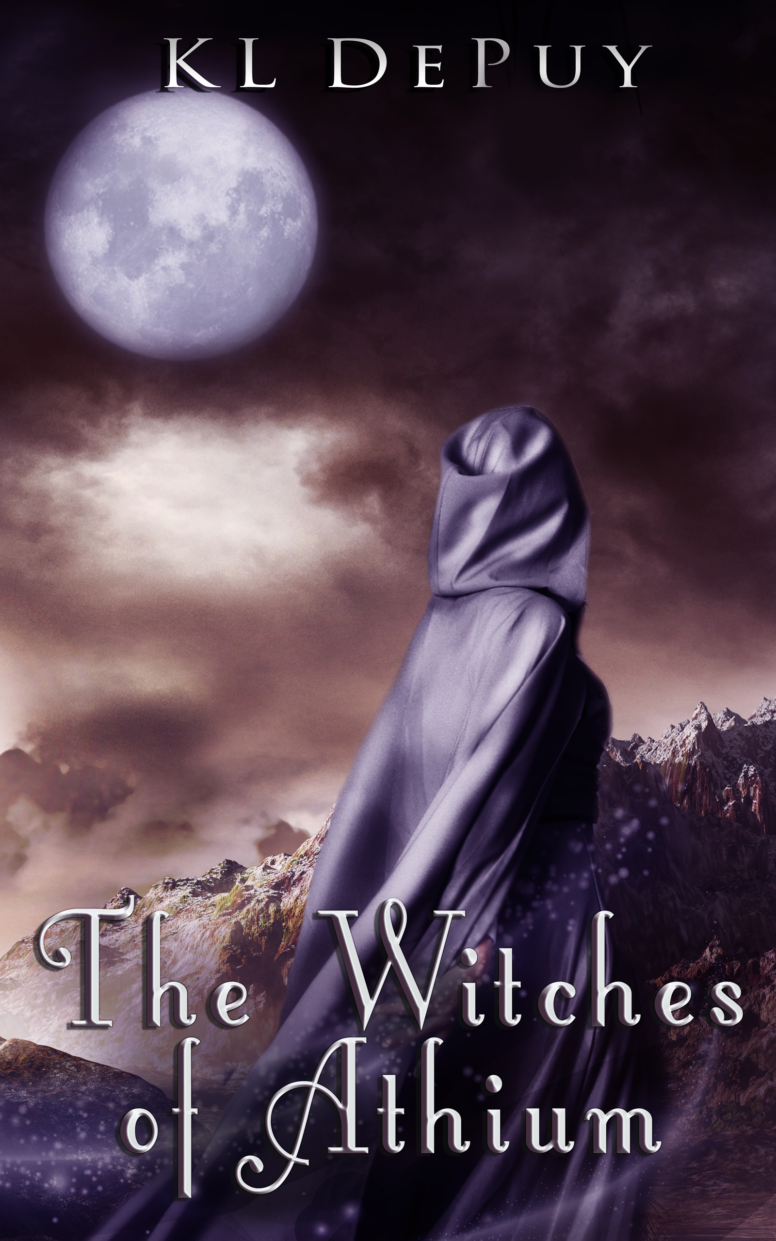 Finalized The Witches of Athium Cover 12.17.2020 purple